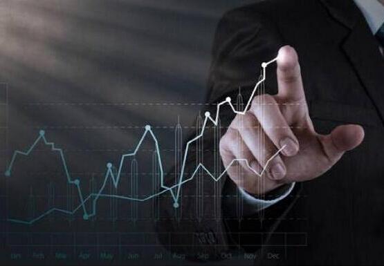 北方国际股票:上涨趋势有所减缓 可适量做高抛低吸