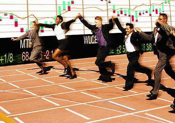股票盘前策略:指数临近新低 能否抄底?