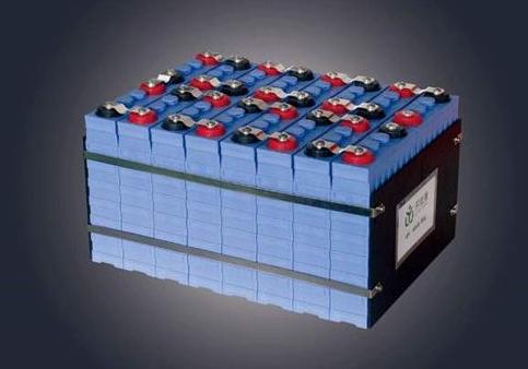 化工板块表现强劲吸引机构调研目光