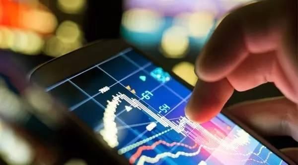 国脉科技股票08月13日资金揭秘
