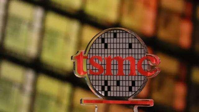 中国的芯片公司排名 炒芯片股必知
