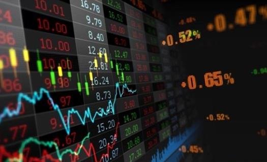 股市牛市来临前的几大特征明细?