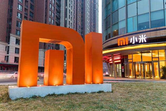 小米上市首份财报格外强劲,这些产业链公司有福了