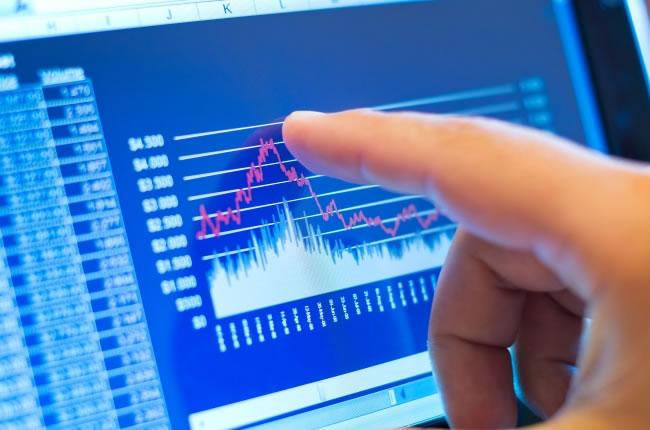 股票|小米集团尾盘转跌 盘中曾涨超7%