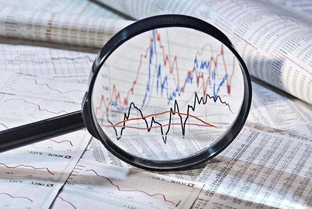 股票|收评:科技股活跃 创业板指收涨1.1%