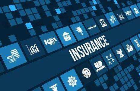 股票行情:保险及酒股软 眼科概念抽高