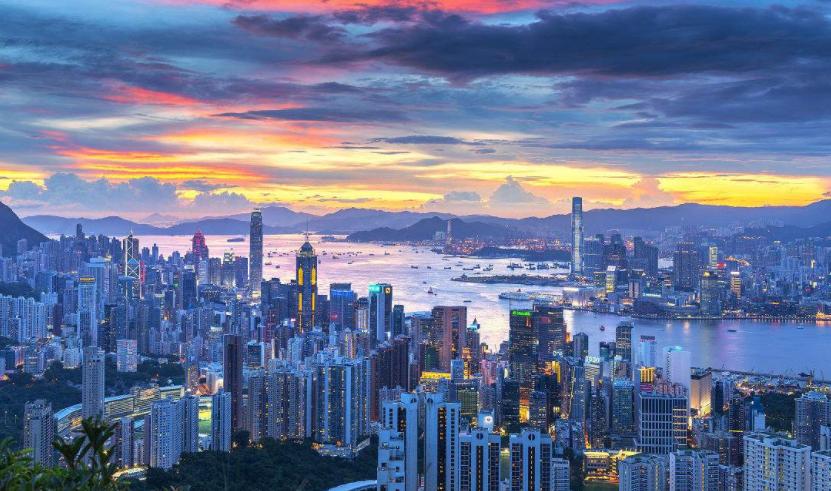 2018中国最全的上市公司名单!