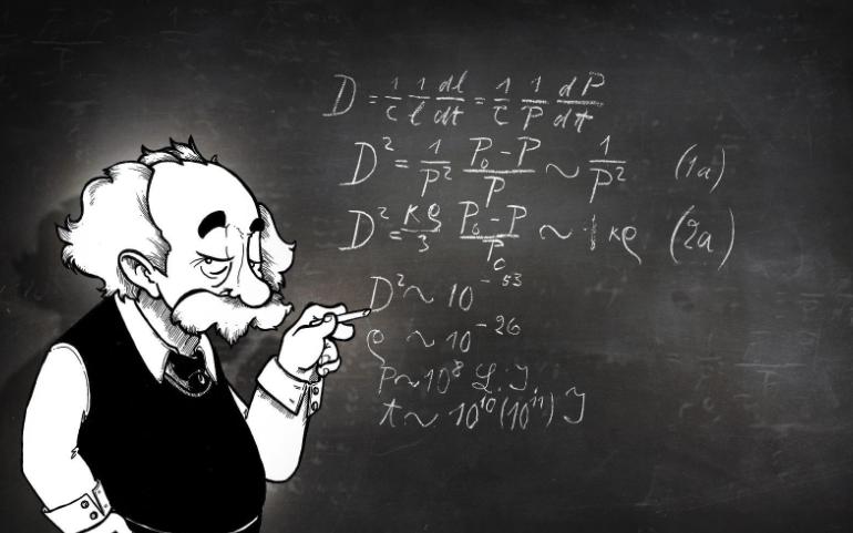 股票入门基础知识,股票基本知识_股票学习网
