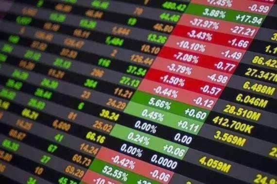 000777股票-中核科技股票走势图-股吧