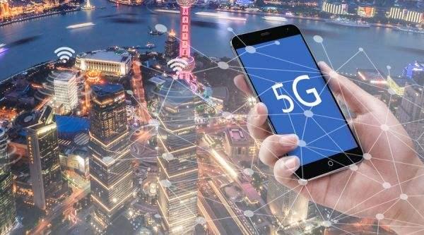 9月或有大动作!5G承载大周期将最先启动