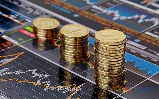 美元多头卷土重来 九月首周或迎多事之秋