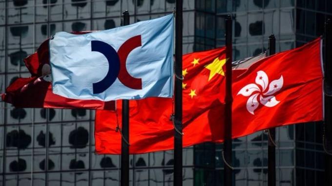 沪深港通北向实名制准备就绪9月17日实施