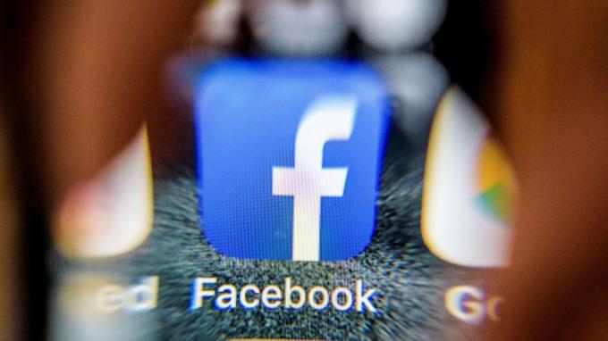 调查:逾四分之一美国人删除手机中的脸书App