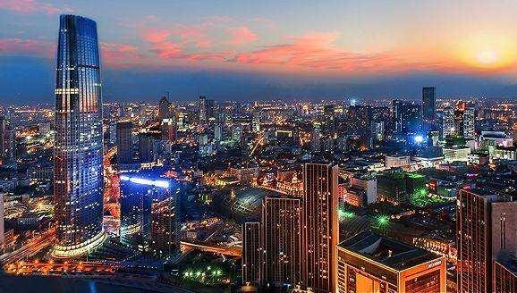 雄安引领首个国际标准,助力数字城市领域中国话语权提升