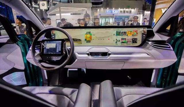 """丰田披露""""固态电池""""框架:2020年实现商业化"""