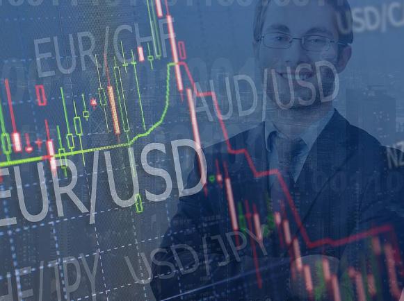 股票 V反弹之后,选股思路给两个方向