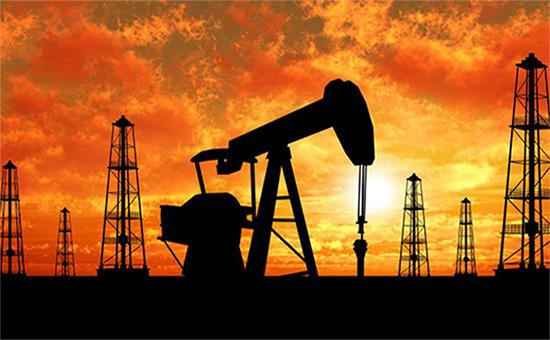 沙特豪言为原油多头注入信心 70关口再次被挑战