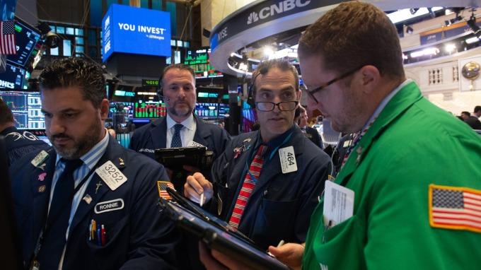 全球经济悲观情绪7年新高大减新兴市场股票