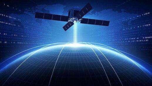 北斗卫星密集发射继续,这些A股公司持续受益