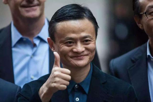 马云宣布退休的9天后,再次宣布重磅消息!