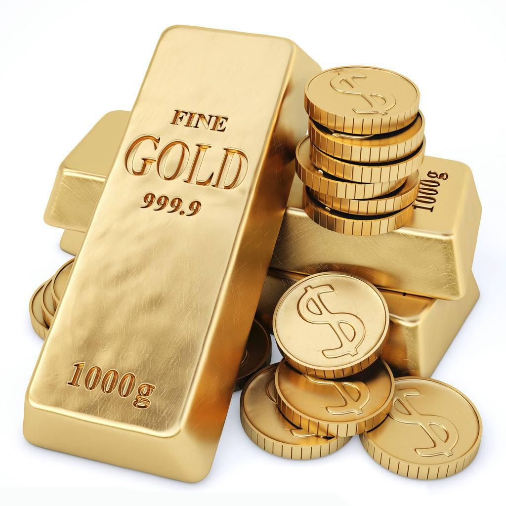 黄金1200一线拉锯  或维持
