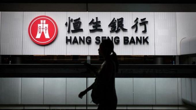 分析:息魔逼近利多香港银行股房地产股勿追