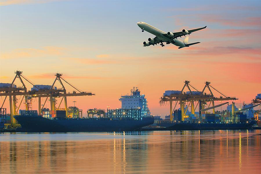 逾千类税目商品关税下调,跨境物流迎多重利好催化
