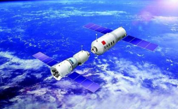 """我国航天工程正式进入新阶段,这批公司""""说了算"""""""