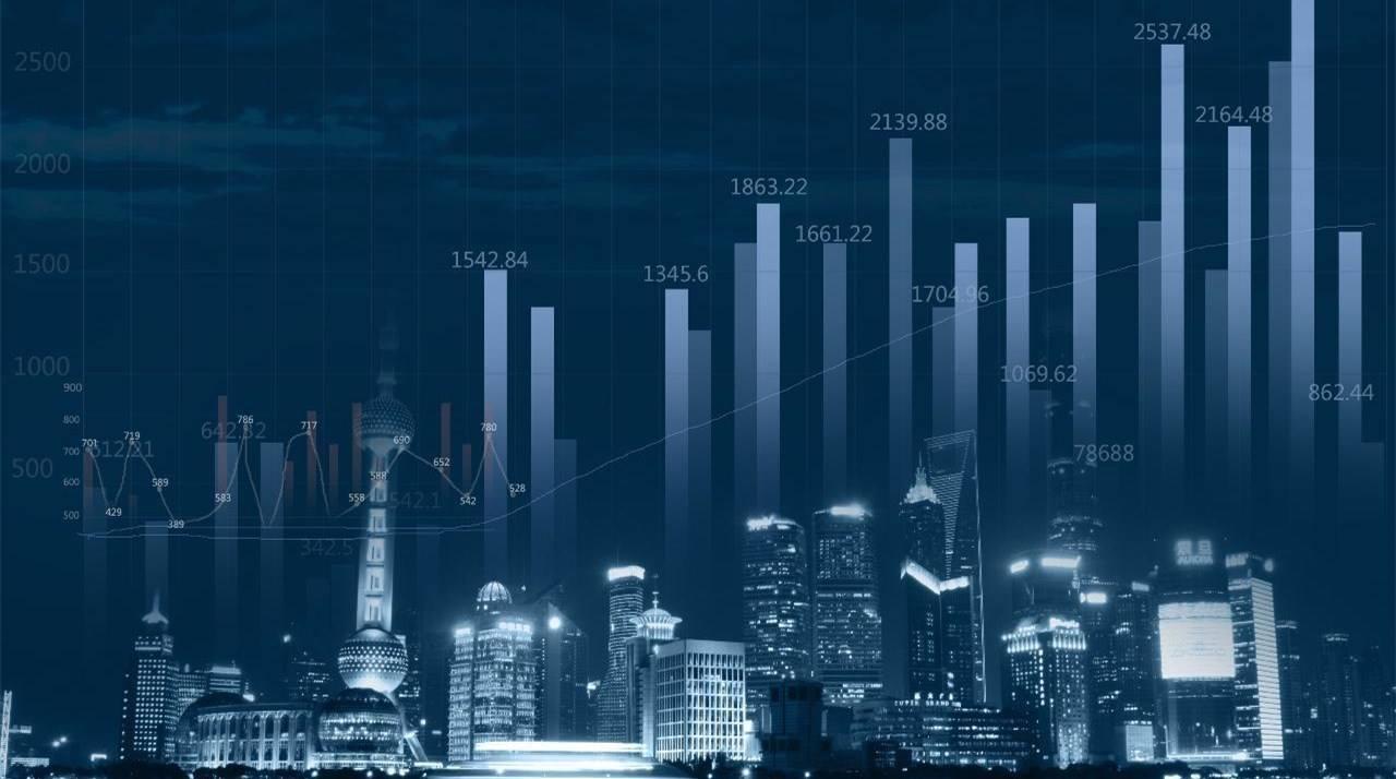 涨停分析:11月30日狙击涨