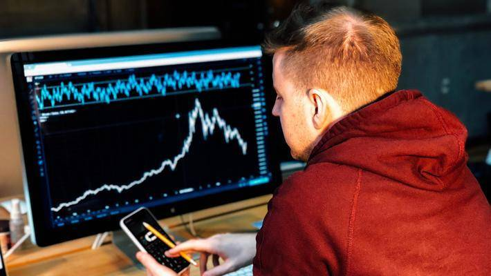 股票开户-股票开户的条件