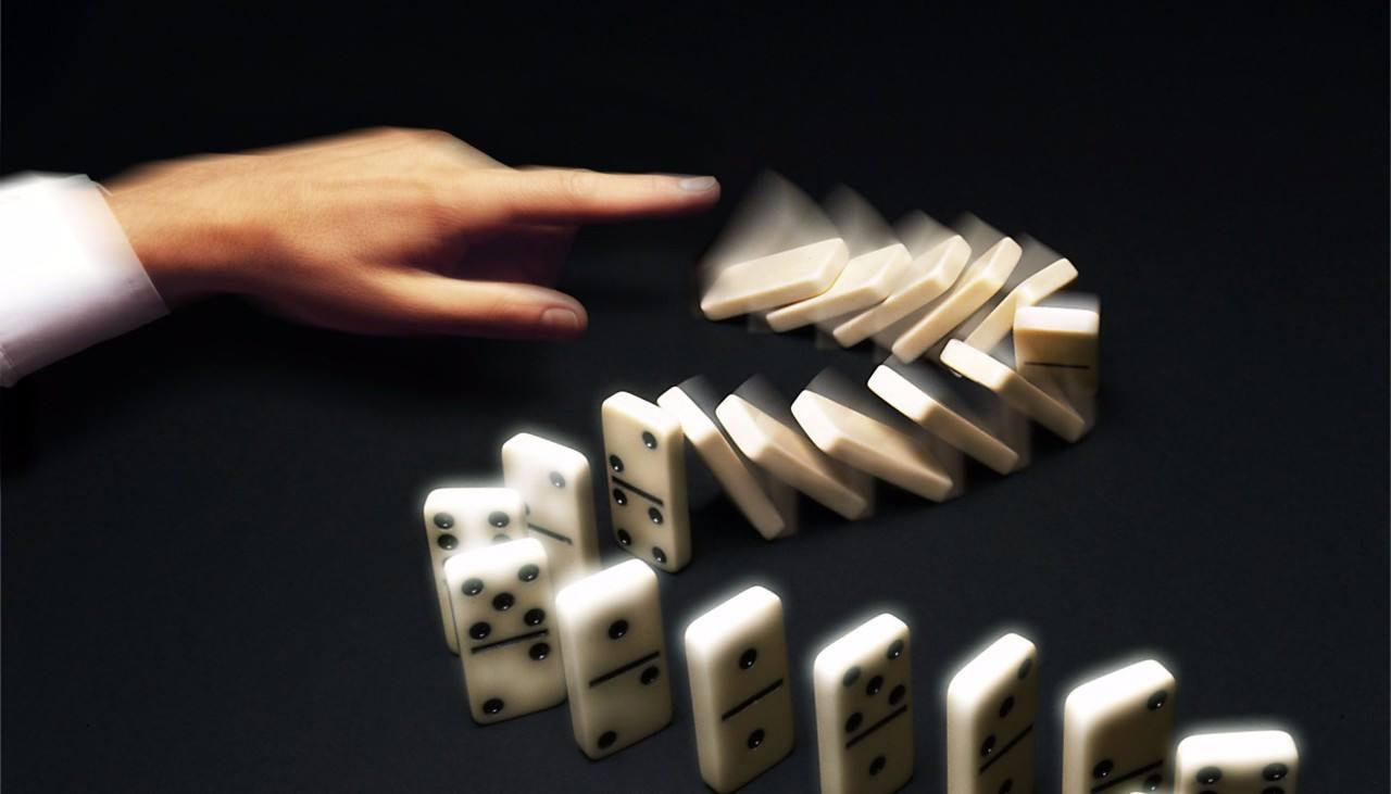 今日股票行情-美联储加息25基点 影响A股吗?