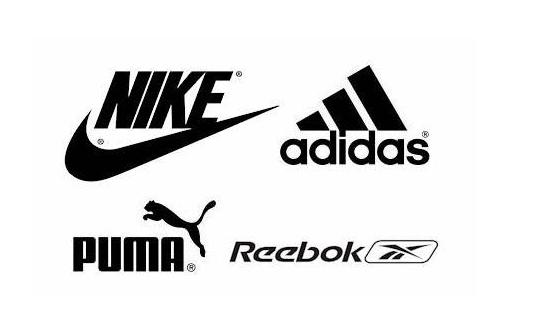 裕元集团:运动鞋代工巨头回购股票 至暗时刻过去了?
