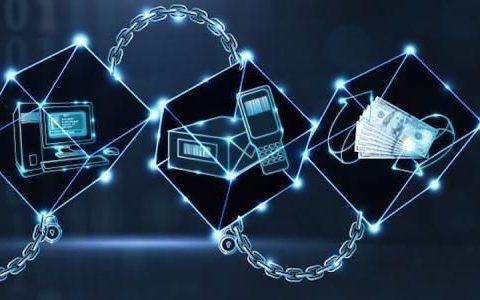 京东区块链服务平台全面开放