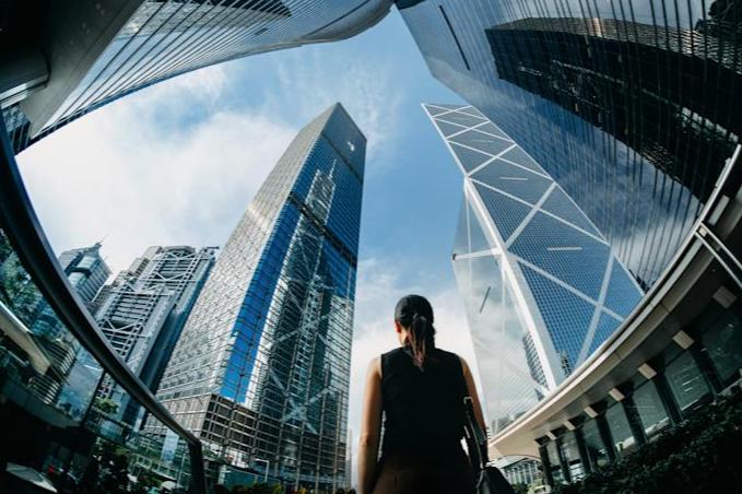 财经365零基础学投资:怎么投资怎么积累财富