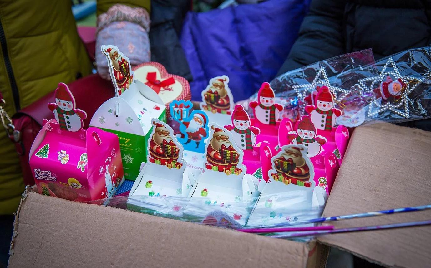 平安果滞销,圣诞节热度大减!国人的口味变了?