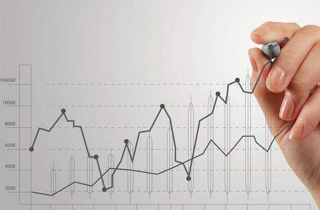 股票入门视频教程:K线的信号(第3讲)