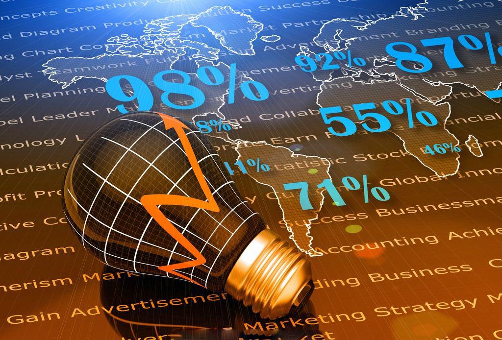股票入门视频教程:量能的暗示(第4讲)
