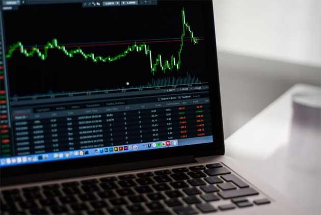 股票入门知识:第三章量能的暗示(第5讲)