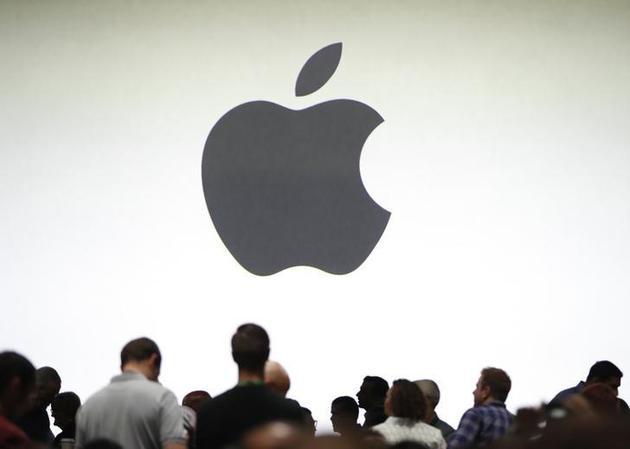 囤积现金同时大笔贷款!苹果公司打的什么算盘?