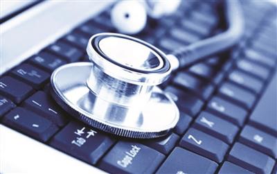 90后成医美市场主力军 30岁以下健康消费人群最多