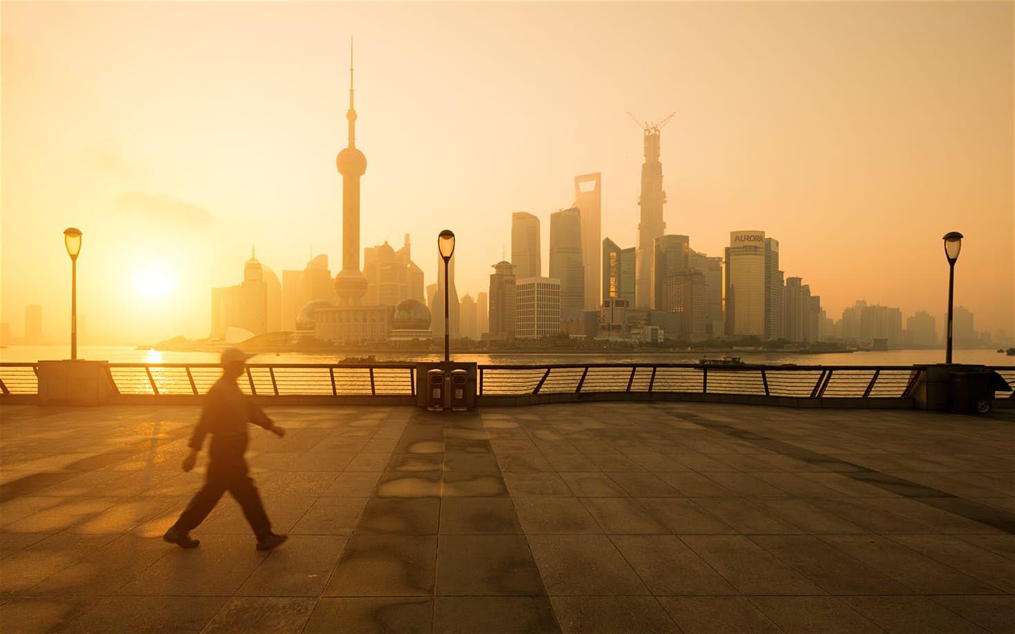365早报:脸书泄密门再升级 特朗普对中国发起贸易战