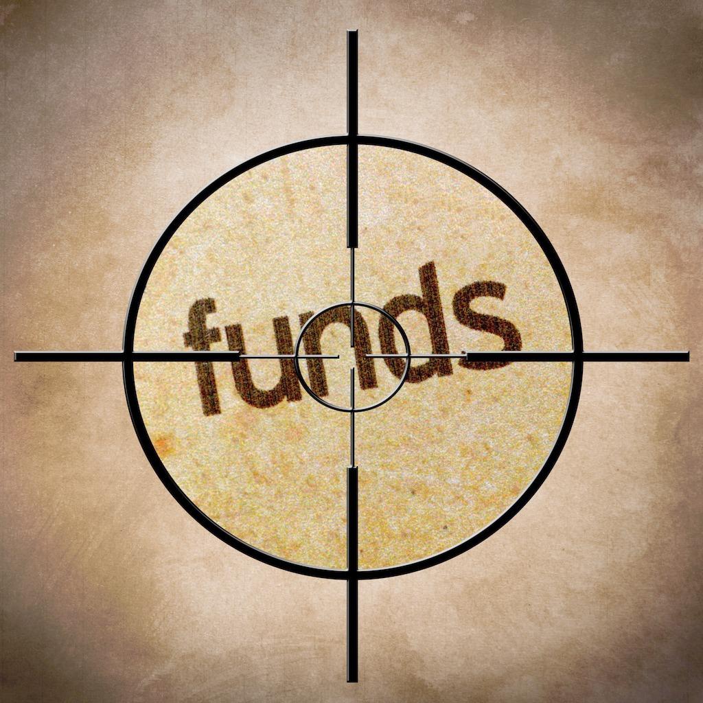 股票和基金有什么区别?买股票好还是买基金好?