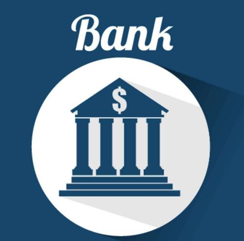 聚焦:特朗普减税政策下,各大银行利润创新高