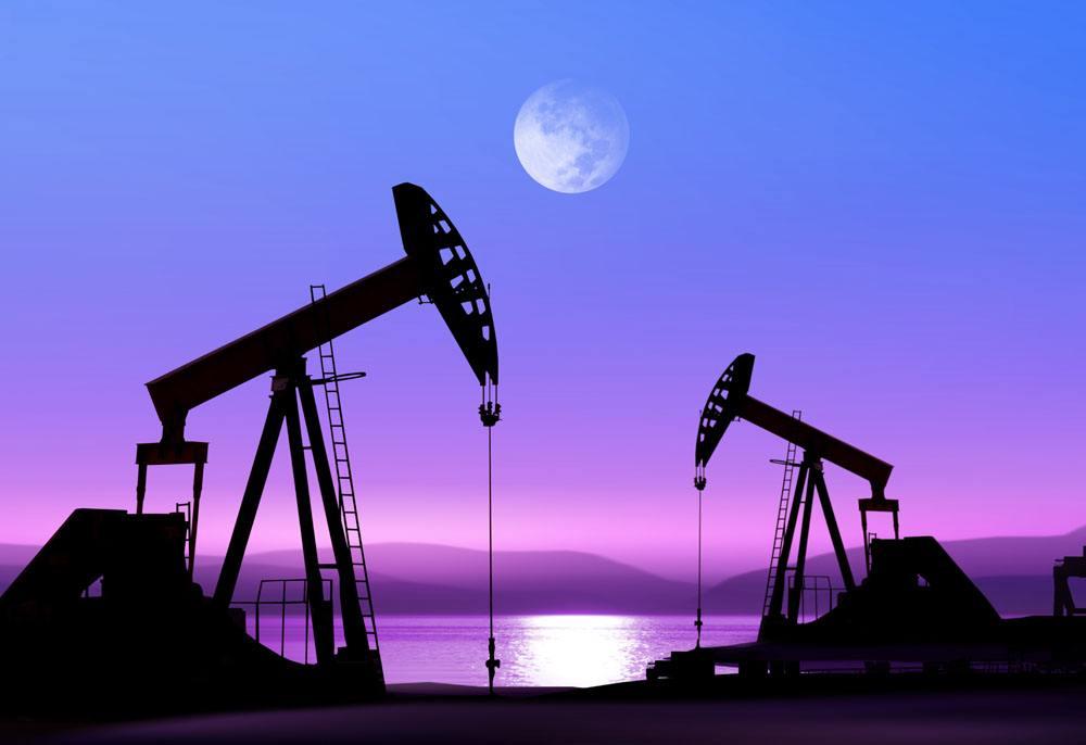 独家视频:这国家发现大油田,竟向中国示好!
