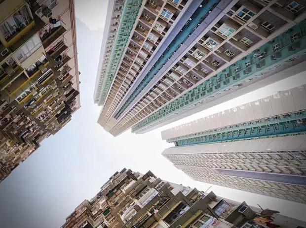 中国小城崛起:丹东不是孤本,房价总是要害