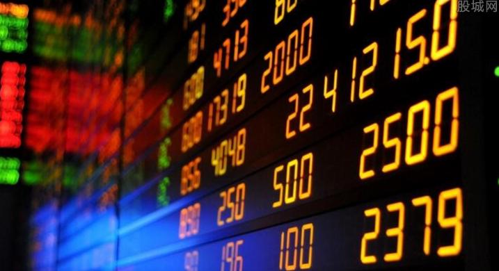 股票入门视频:医药类个股趋势性操作机会