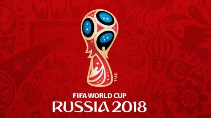 埋伏世界杯概念股|2018世界杯板块股票有哪些 龙头股剖析