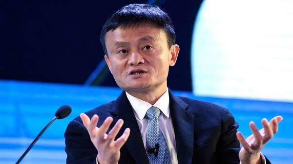 365早报:众企业家支持柳传志 中国民营火箭首升空