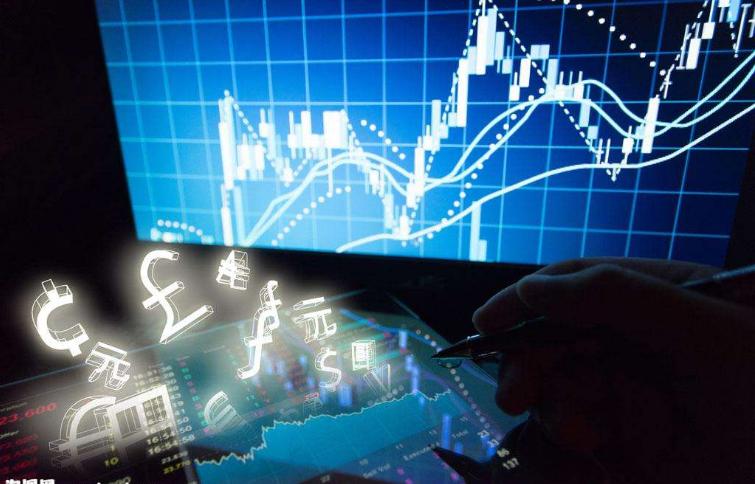 股票|为什么业绩好的股票,股价还下跌?