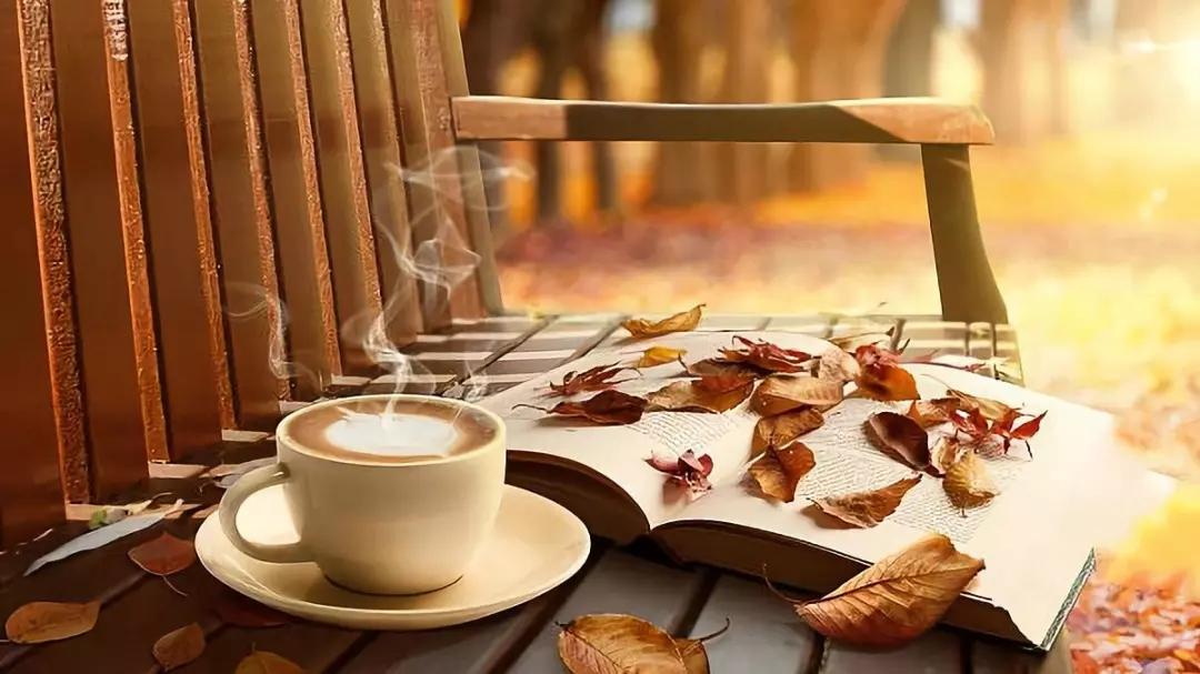 奶茶、咖啡与火锅的网红